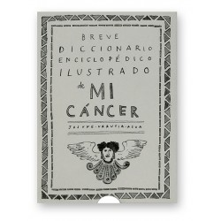 Mi cáncer