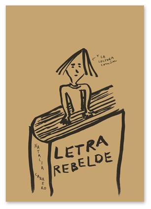 letra_rebelde11