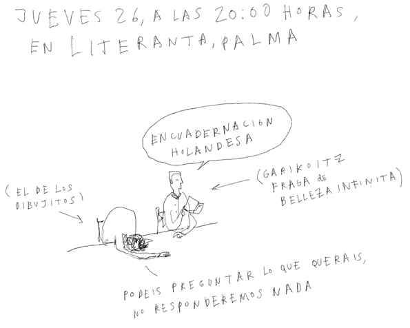 Literanta_Amarillo2017